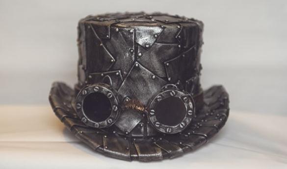hat-4